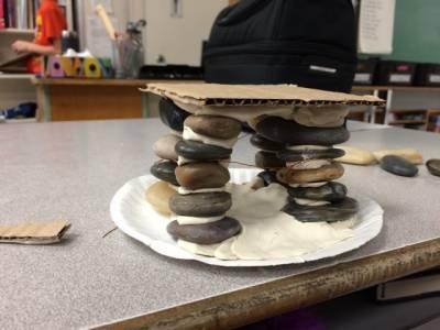 b2ap3_thumbnail_clay-tower-rocks-process