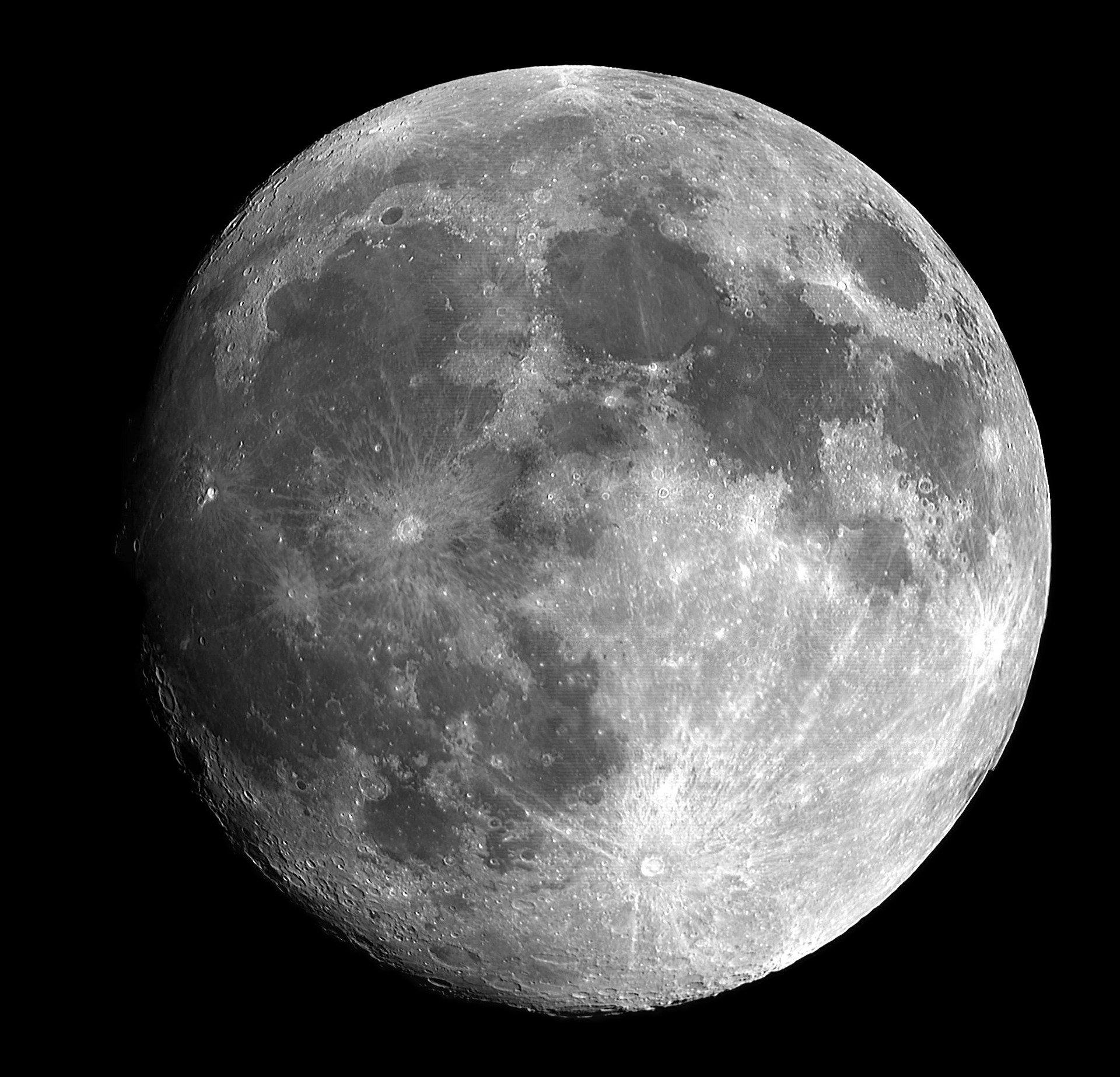 full-moon-496873_1920.jpg